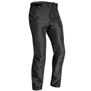 Pantalon SUMMIT 2  Black
