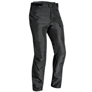 Pantalon SUMMIT 2 SHORT  Noir