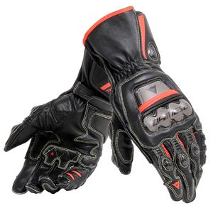 Gants Dainese Full Metal 6