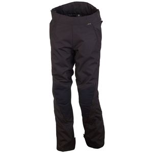 Pantalon Macna Swift