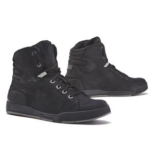 Baskets SWIFT DRY  Noir/Noir