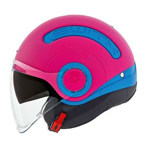 Casque Nexx Switx - Sx.10 - Fun Collection - Mt
