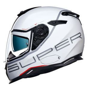 Casque Nexx Sx.100 - Superspeed