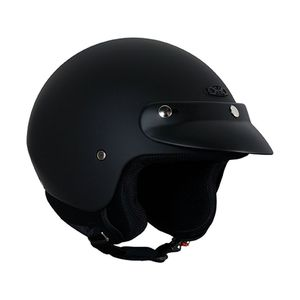 Casque Nexx Sx.60 - Basic