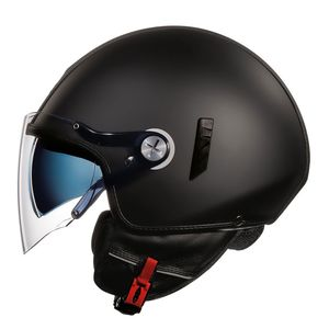 Casque Nexx Sx.60 - Cruise 2 - Matt