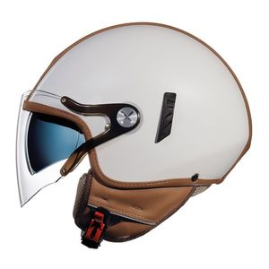 Casque Nexx Sx.60 - Cruise 2