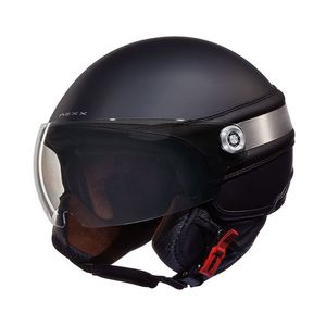 Casque Nexx S.60 - Ice 2 - Matt