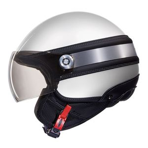 Casque Nexx S.60 - Ice 2