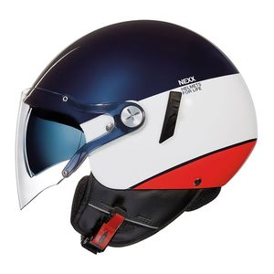 Casque Nexx Sx.60 - Smart 2