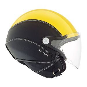 Casque Nexx S.60 - Vintage 2 - Color