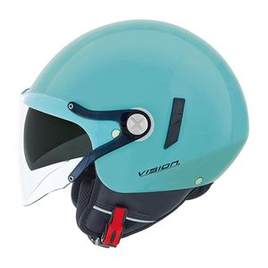 Casque Nexx Sx.60 - Vision Flex 2 - Blue