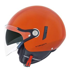 Casque Nexx Sx.60 - Vision Flex 2 - Color Gloss