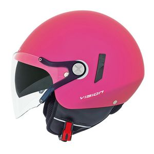 Casque Nexx Sx.60 - Vision Flex 2 - Color Matt