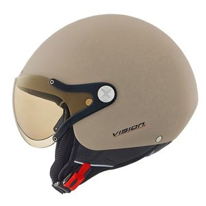 Casque Nexx Sx.60 - Vision Plus - Matt