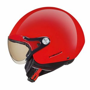 Casque Nexx Sx.60 - Vision Plus - Color Gloss