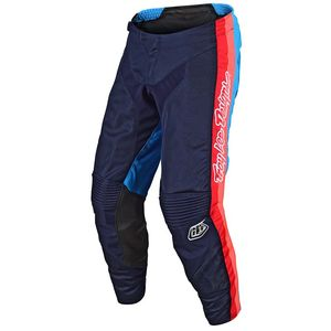 Pantalon cross GP AIR - PREMIX 86 - NAVY 2019 Bleu