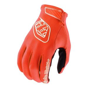 Gants cross AIR ORANGE 2019 Orange