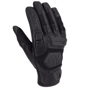 Gants Segura Lady Tactic