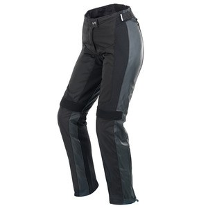 Pantalon Spidi Teker Lady Pants