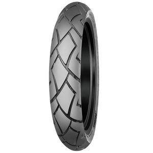 Pneumatique TERRA FORCE R 110/80 R 19 (59V) TL