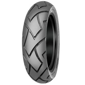 Pneumatique TERRA FORCE R 150/70 R 17 (69V) TL