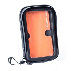 Sacoche GPS TG EASY BAG T1 PORTRAIT POUR iPHONE 5/6/7/8 et Samsung A5