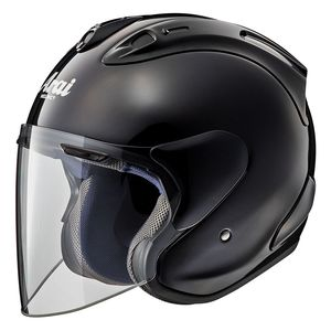 Casque Arai Sz-ram X Diamond