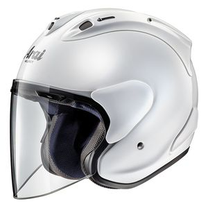 Casque SZ-RAM X DIAMOND  Blanc