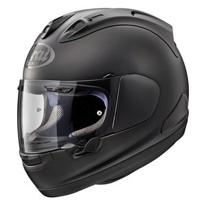 Casque RX7-V - FROST - BLACK  Black frost