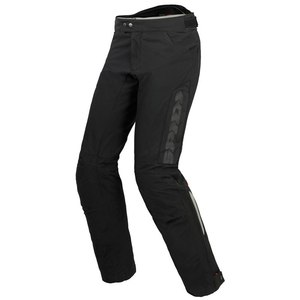 Pantalon THUNDER SHORT  Noir