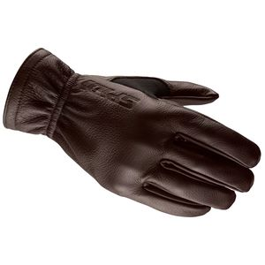 Gants THUNDERBIRD  Marron