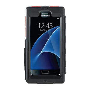 Coque de protection BIKE CONSOLE SAMSUNG S7