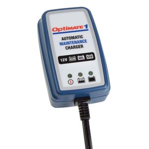 Chargeur OPTIMATE 1 - TM400