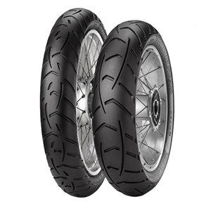 Pneumatique TOURANCE NEXT 140/80 R 17 (69V) TL