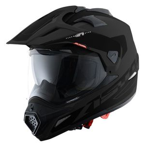 Casque Astone Cross Tourer Matt