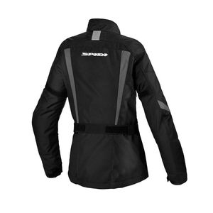 Veste TRAVELER 2 LADY  Noir/Anthracite
