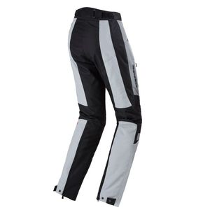 Pantalon Spidi Traveler 2 Pants Lady