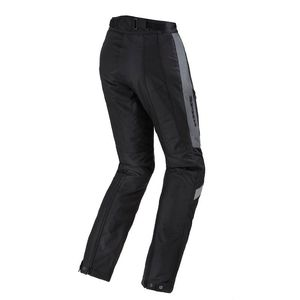 Pantalon TRAVELER 2 PANTS LADY  Noir/Anthracite