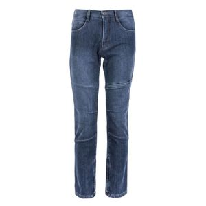 Jean TRIPTOR 2 WATERPROOF  Smoky Blue