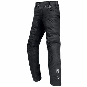 Pantalon Ixs Tromso Women - Version Jambes Courtes