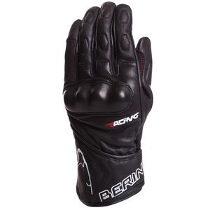 Gants Bering Troop-r