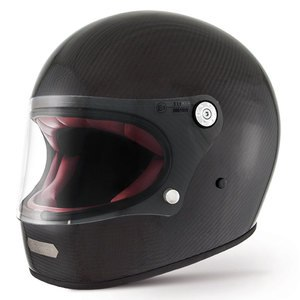 Casque Premier Trophy Carbon