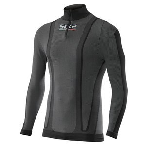 Maillot Technique TS13  Carbon