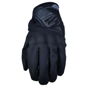 Gants Five Rs Wp