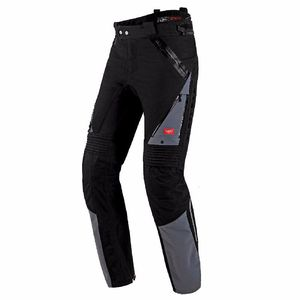 Pantalon Spidi Globetracker