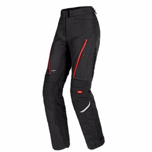 Pantalon Spidi 4season Lady