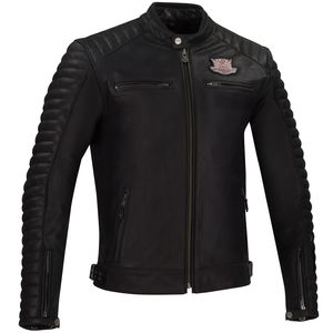 Blouson Segura United Japon