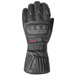 Gants Racer Uzzi Winter 2