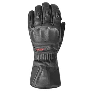 Gants Racer Uzzi Winter 3