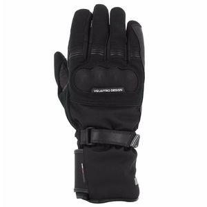 Gants ACTIVE 17  Black
